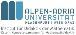 logo_idm_1a (2)